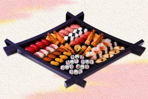海宴エビ画像
