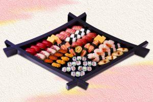 海宴カニ画像